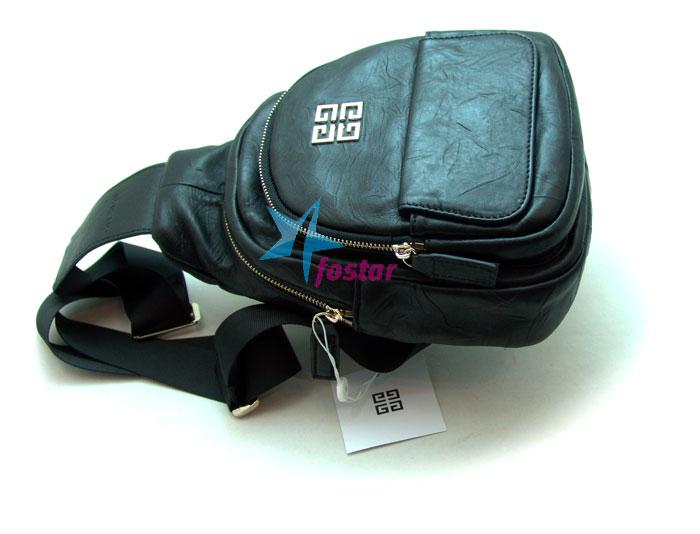 Сумка через плечо Givenchy OOA-39-5166-08-80