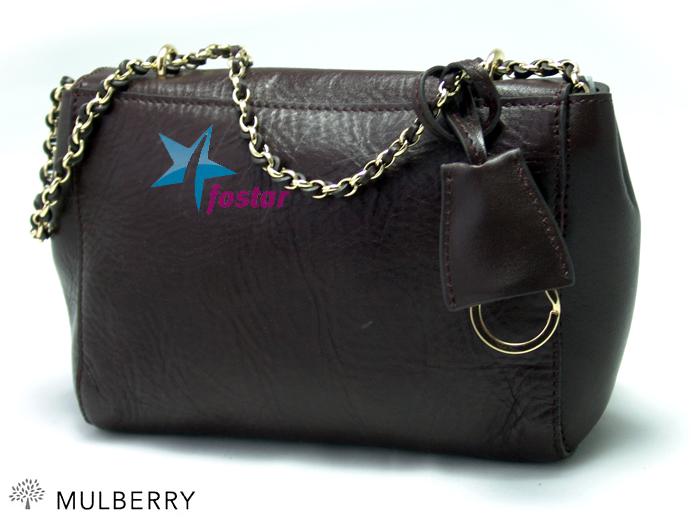 Сумка женская через плечо Mulberry M9123